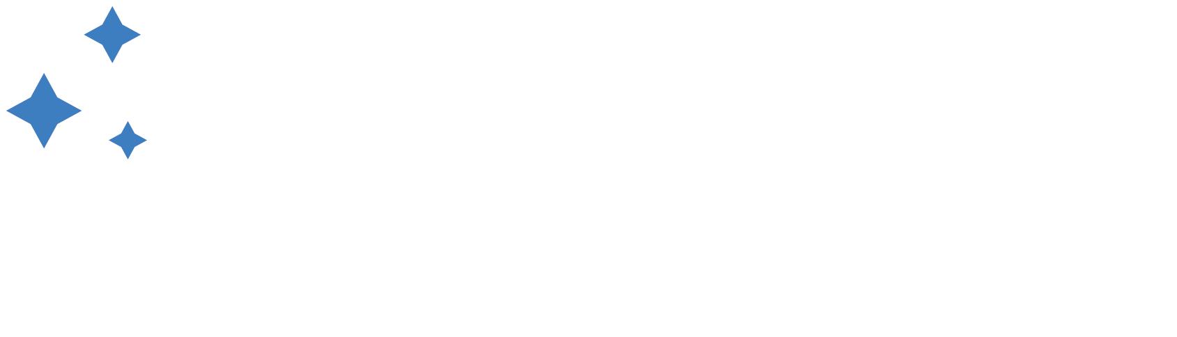 Studi dentistici Marcuzzo